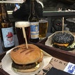 Cernovar Bar Beer & Burgers