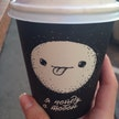 Double B Coffee & Tea в БЦ «Лефорт»