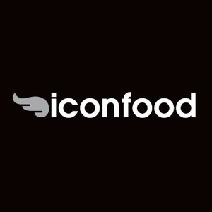 Iconfood