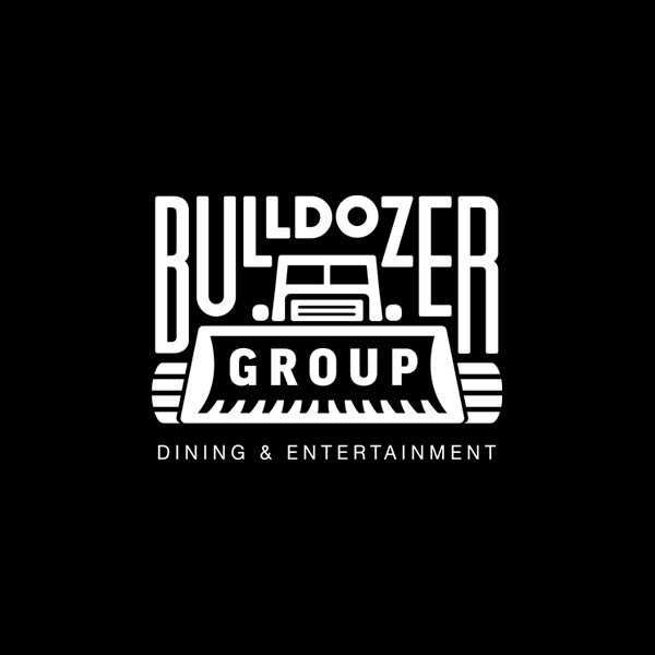 Bulldozer Group