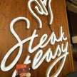 Steak It Easy в Афимолл Сити