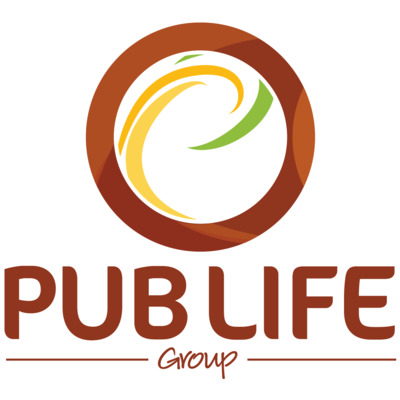 Publife Group