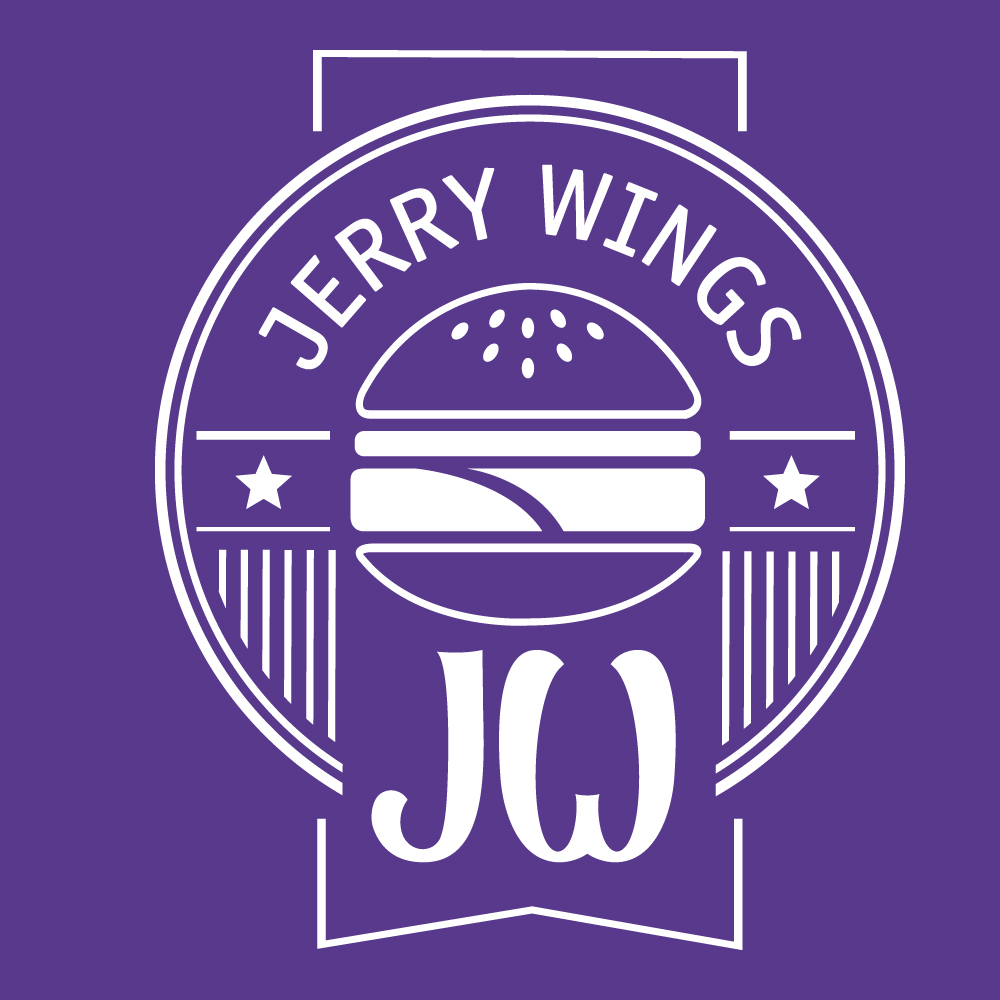 Jerry Wings
